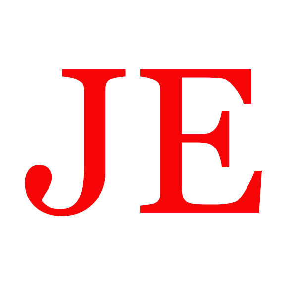 Jay Elle Web Site Icon 6