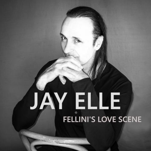 Jay Elle - Fellini